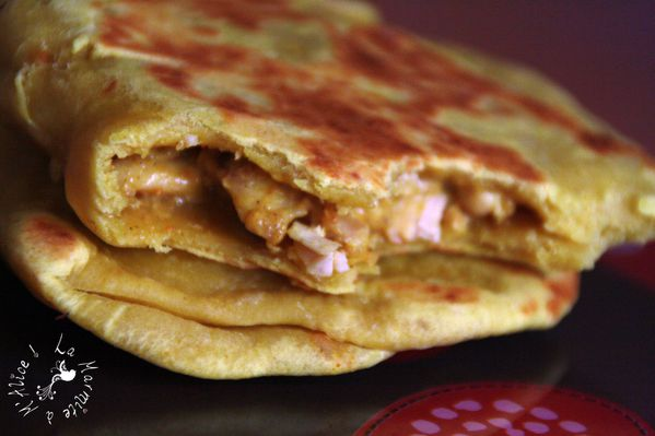 Naans-Poulet-Curry.jpg