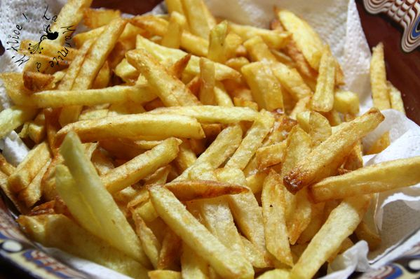 Test-Fresh-Express-Cube-Stick-Frites-copie-1.jpg