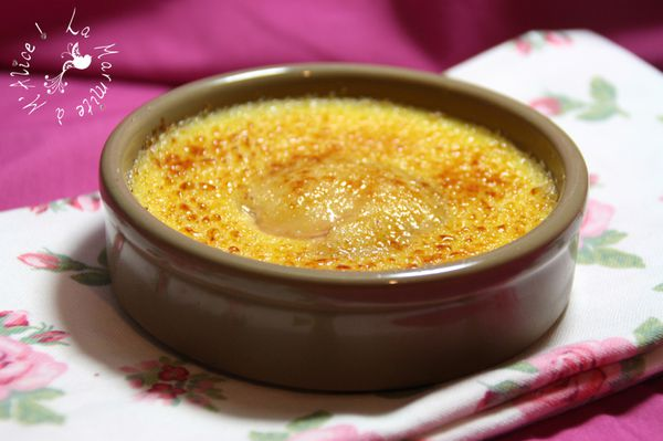 creme-brulee-peche-blanche.jpg