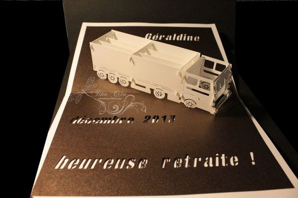 carte-pop-up-camion.jpg