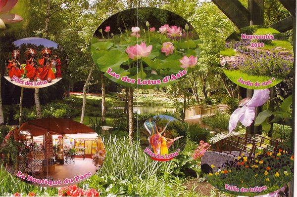 parc floral-copie-1