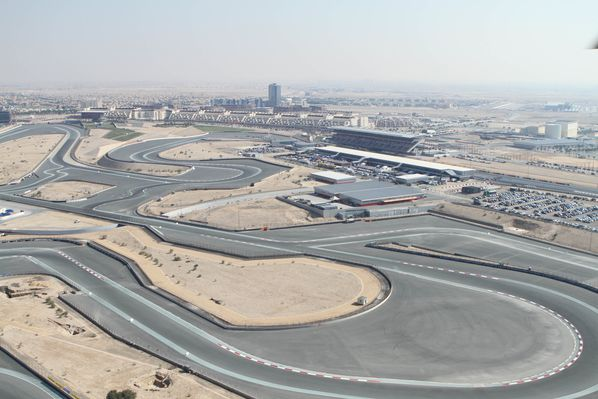 project_cars_dubai_autodrome.jpg