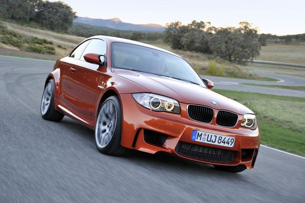 BMW-1-Series-M-Coupe-2011-Front-Side-1.jpg