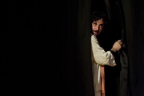 Incontri-Teatro-Torre17.JPG