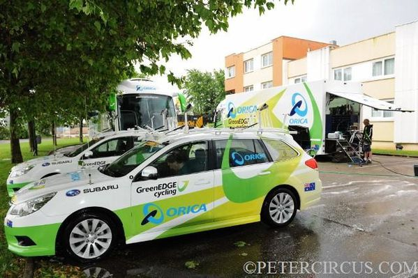 ORICA GREENEDGE (1)