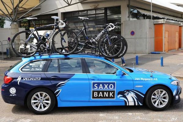 SAXO BANK (3) - Copie