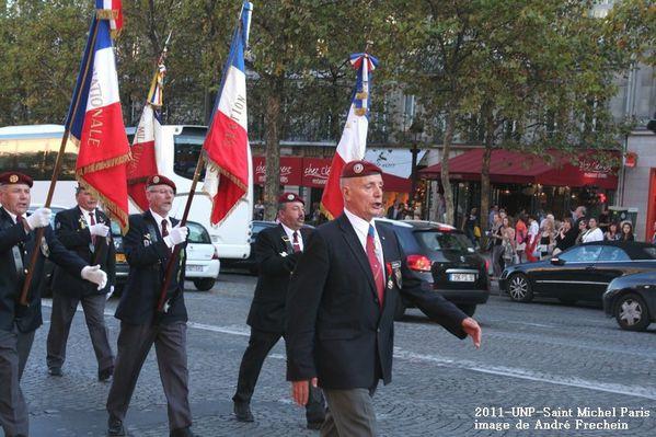 2011-Saint Michel Paris-39
