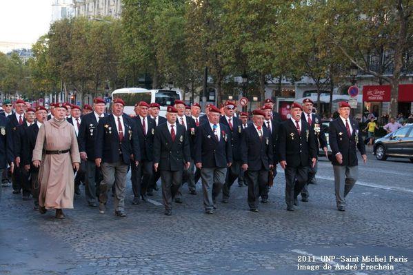 2011-Saint Michel Paris-40