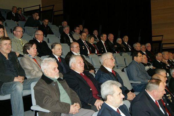 Sarrebourg AG 2011 (15)