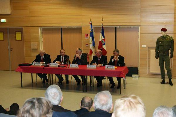 Sarrebourg AG 2011 (20)