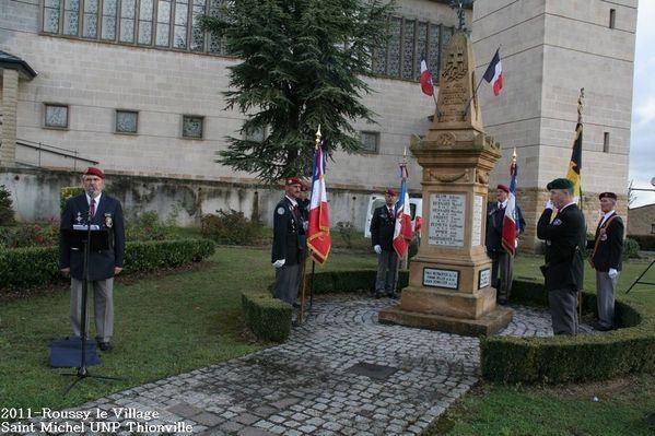 2011-Saint-Michel-a-Roussy-le-Village--51-.JPG