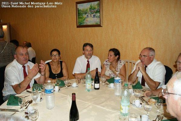 2011-Montigny Les Metz Saint Michel (45)