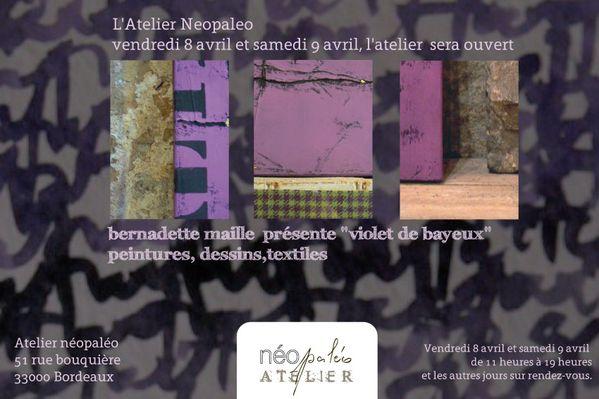 carton-violet-de-bayeux-2.jpg