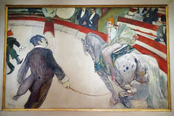 Chicago-Art-InstituteToulouse-Lautrec.jpg