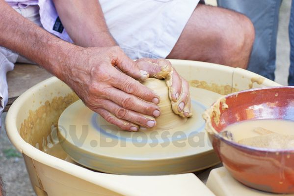 stage-poterie005