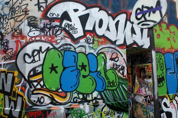 922 rue des pyrenees 75020 12 juin 2010
