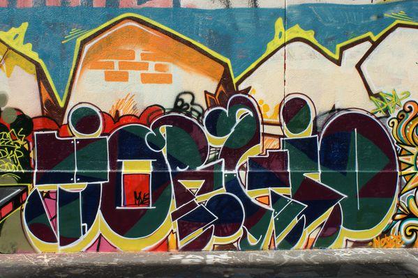 1161 rue des pyrenees 75020 19 juillet 2010