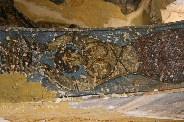 QUSAYR AMRA-017