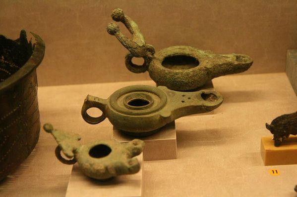 Musée Rolin73 - 256761 [1024x768]