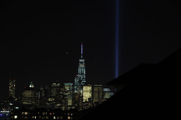 911_neverforget-2014.JPG