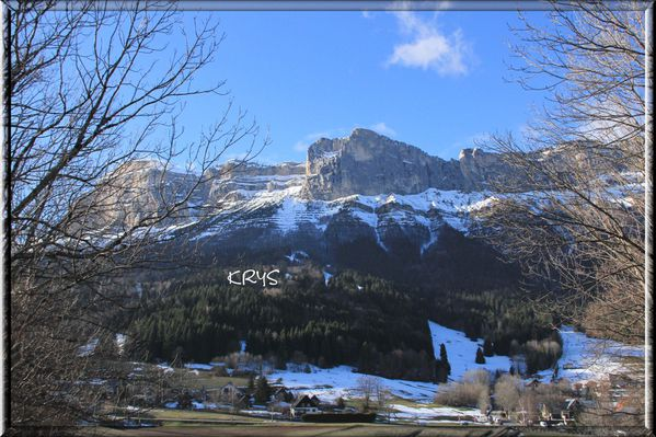 Les-Petites-Roches-en-hiver--1-.JPG
