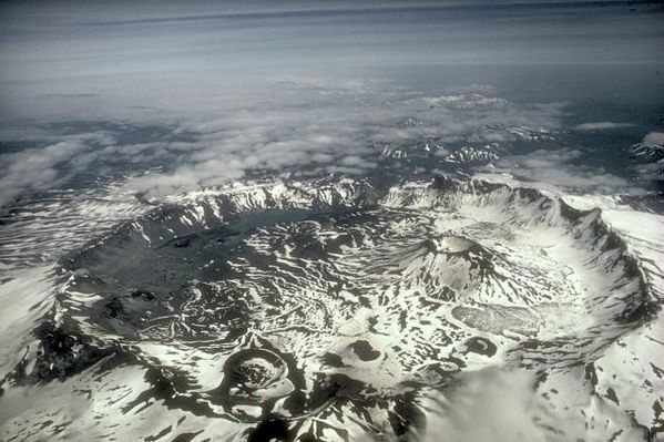 Aniakchak-caldera---M.Woodbridge-Williams-NPS.jpg