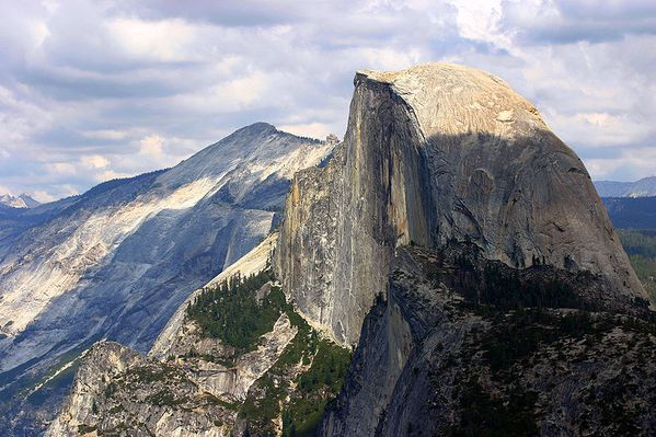 -Half_dome_yosemite_--depuis-glacier-point---Mike-Murphy.jpg