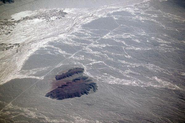 death-valley---offser-cinder-cones---MBM.jpg