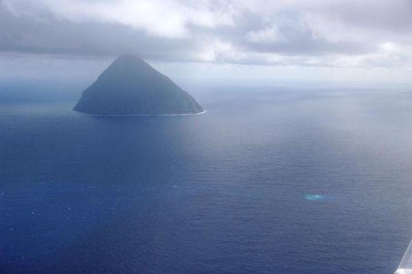 Iwo-jima---Kazannews.jpg