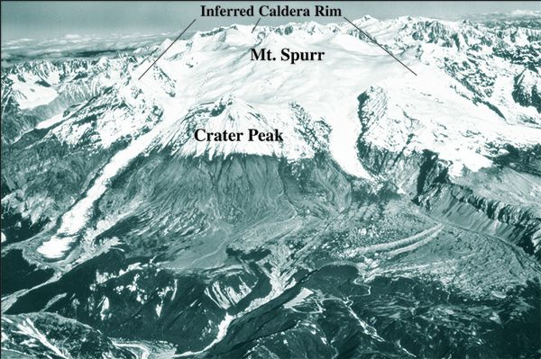 Deposit-of-1992-eruptions-of-craterpeak-vent-Mt-Spurr01.jpg