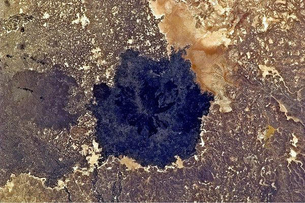 Es_Safa_Volcanic_Field-_Syria---Nasa-ISS-09.2010.JPG