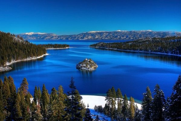 Lake_Tahoe_California_Nevada---Michael-Marfell.jpg