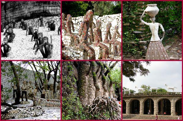 Inde KulluValley Chandigarh Delhi Agra