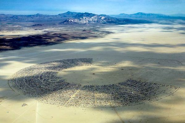 BurningMan2011-01