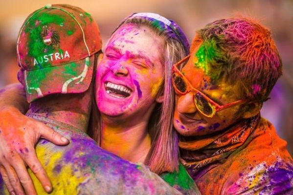 thomas-hawk-holi-festival-of-colors-L-F6lMx6