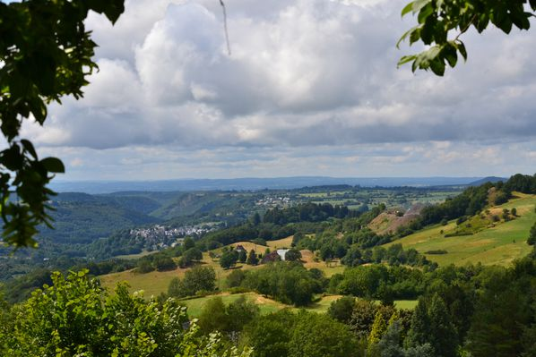 aout-2013-massif-central-079.JPG