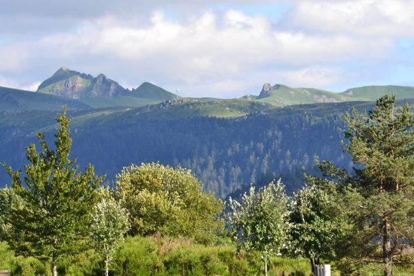 aout-2013-massif-central-112.JPG
