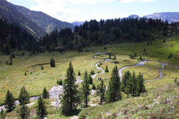 b11-29-06 Alt Pirineu 41