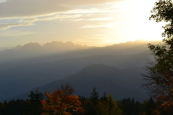 2012-10-21-chartreuse-seuil-delaup-0793.JPG