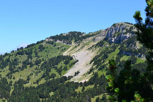2013-08-10-et-11-bivouac-reserve-haut-platea 0969
