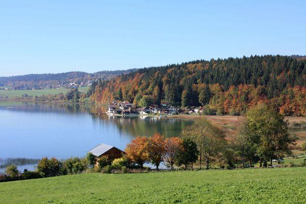 automne 2010 065