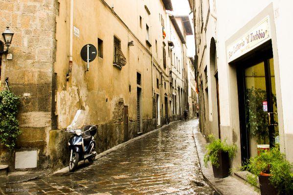 Florence-ruelle.jpg