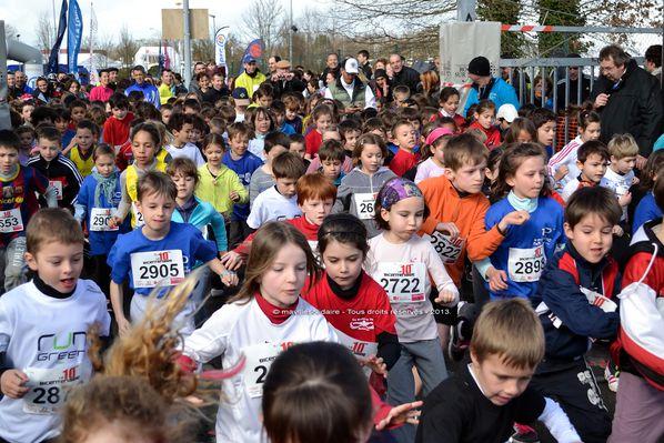 Bicentenaire 2013 enfants ©mavillesolidaire (15)