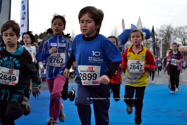 Bicentenaire 2013 enfants ©mavillesolidaire (2)