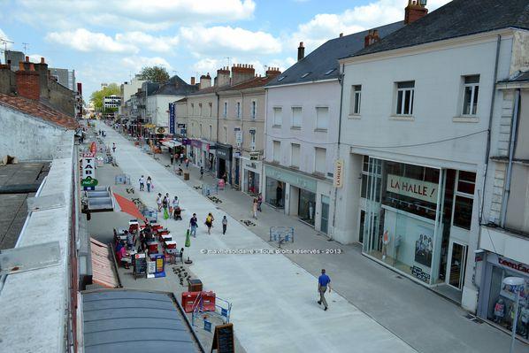 rue clemenceau (1)