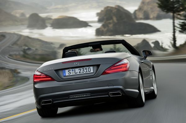 more-mercedes-benz-sl-2013-04.jpg