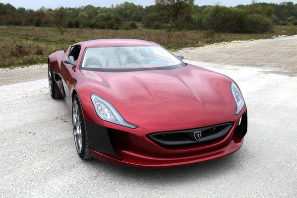 more-rimac-concept-one-02