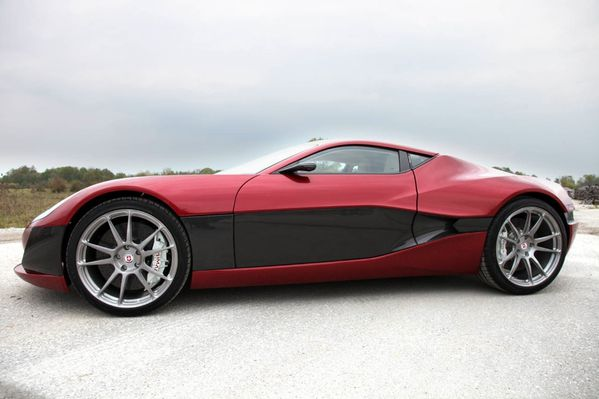more-rimac-concept-one-14
