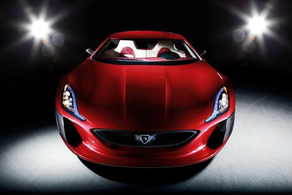 more-rimac-concept-one-22