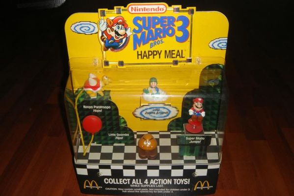happy-meal-super-mario-bros-3-us-1990.jpg